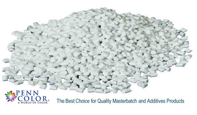 Anti Slip Agent Plastic Additives