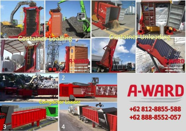 a-ward attachments ltd