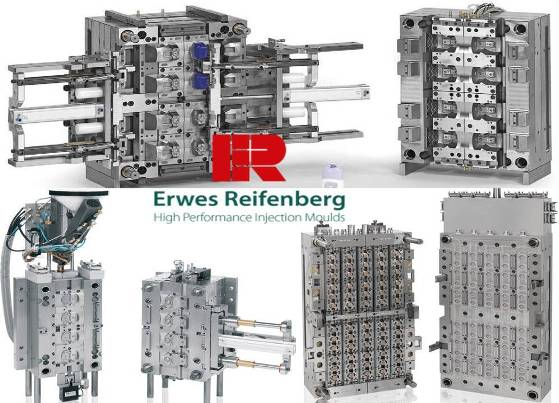 Erwes Reifenberg GmbH & Co. KG